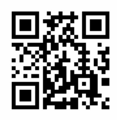 Screenshot_20200622-105002~2.png